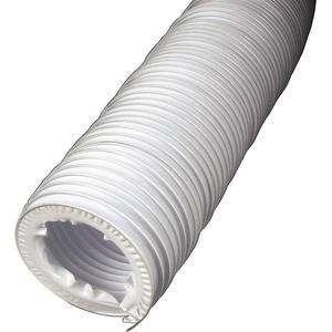 Wäschetrockner-Abluftschlauch 12m