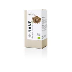Hanf & Natur - Hanfsamen - Bio - 500 g