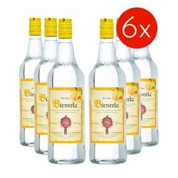 Prinz Birnerla / 34% Vol. - 6 Flaschen