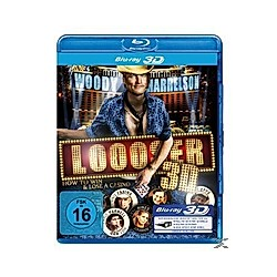 Loooser - How to win and loose a Casino - DVD  Filme