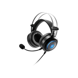 Sharkoon Skiller SGH30 Headset