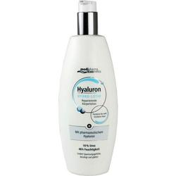 HYALURON HYDRO-LOTIO 400 ml