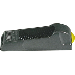 Stanley Feinschnittblatt Surform 140mm Nr.5-21-398
