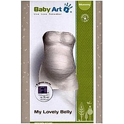 My Lovely Belly (+Ideenkarten)