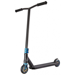 CHILLI PRO SCOOTER REAPER OCEAN Scooter shinny blue