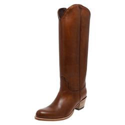Sendra Boots Stiefel 39 EU