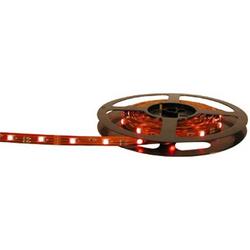 Flex LED RGB 450 Rolle INDOOR