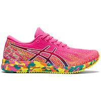 ASICS Gel-DS Trainer 26