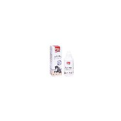 PHA AntiStress Tropfen für Katzen 30 ml