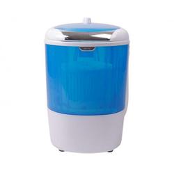 Carbest FEE Camping Waschmaschine 230 Volt