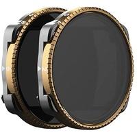PolarPro VND 2-Pack Kamerafilter