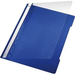 Leitz 4191-00-35 4191-00-35 Schnellhefter Blau DIN A4