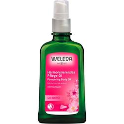 WELEDA Wildrose harmonisierendes Pflege-Öl 100 ml