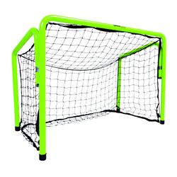 Salming® X3M Campus 900 GoalCage