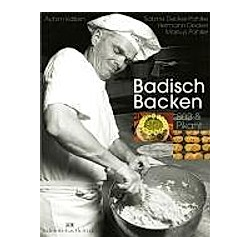 Badisch Backen