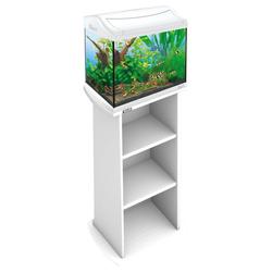 Aquarien-Unterschrank Tetra AquaArt für 20/30 l Aquarien weiß