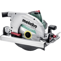 METABO KS 85 FS + Koffer