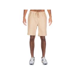 iriedaily Shorts Jeremy Hemp Short Jeremy Hemp Short M