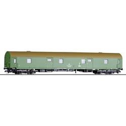 Tillig TT 16813 TT Bahnpostwagen der Deutschen Bundespost