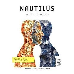Nautilus 20 - Buch