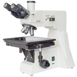 BRESSER Mikroskop Science MTL 201 50-800x Mikroskop