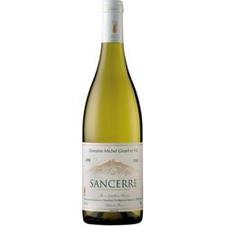 Sancerre Blanc AOC (2020), Michel Girard