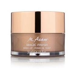 M.ASAM® Magic Finish Make-up 30ml