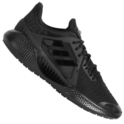 Buty do biegania adidas Climacool Vent Summer.RDY EM EG1126 - 46