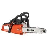 Dolmar PS32C / 40 cm 701.165.040