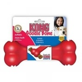 KONG Classic Goodie Bone Medium
