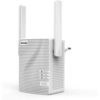 Tenda A301 Wireless Repeater 300Mbps weiß (A301)