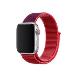 Apple Sport Loop 40 mm Smartwatch-Armband