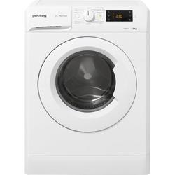 Privileg PWFS MT 61252 Waschmaschinen - Weiß
