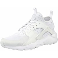 Nike Men's Air Huarache Ultra white, 46