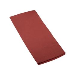 Vaude Inlet Rect - Schlafsack-Inlett Red