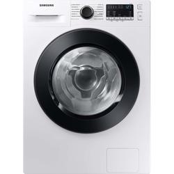 Samsung WD81T4049CE/EG Waschtrockner - Weiß