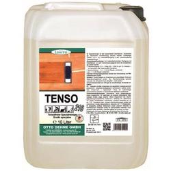 Spezialwischpflege Tenso 216 tensidfrei 10 Liter