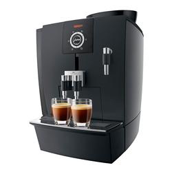 JURA XJ6 Professional Kaffeevollautomat