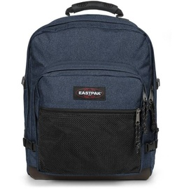 EASTPAK Ultimate Double Denim