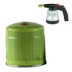Gas-Kartusche  190 g