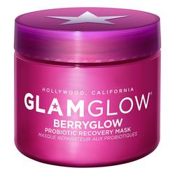 Glamglow 75 ml Glow Maske 75g