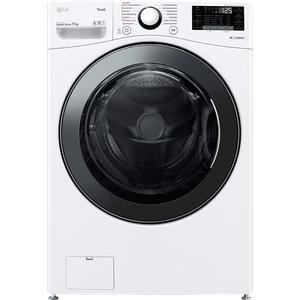 LG F11WM17TS2 Waschmaschine (17 kg, 1060 U/Min., E)