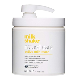 milk_shake Active Milk Mask 500 ml