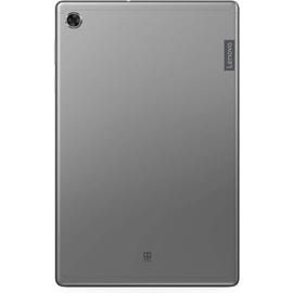 "Lenovo Tab M10 FHD Plus Gen2 10,3"" 128 GB Wi-Fi iron grey"