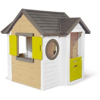 smoby Mein neues Haus