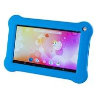 Denver TAQ-70262K Kindertablet 7.0 8GB Wi-Fi blau ab 59.99 € im Preisvergleich