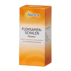 FLOHSAMENSCHALEN 100 g