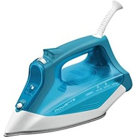 Rowenta DW3110 Steam Protect