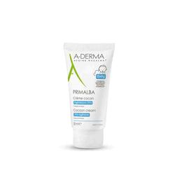 A-Derma Creme Primalba Crème Cocon