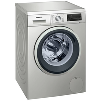 Siemens WU14UTS0 iQ500
